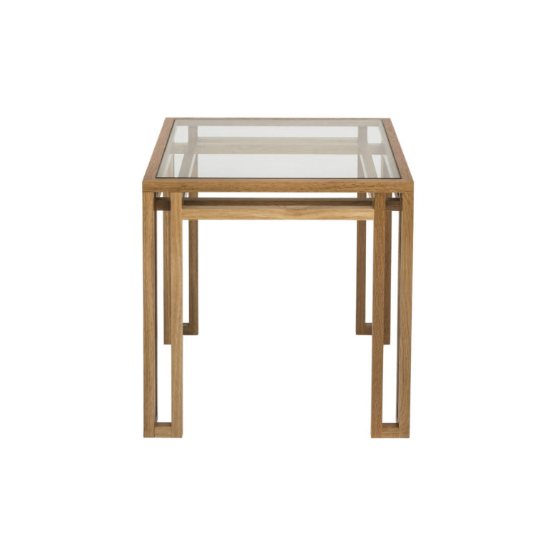 Billy-Baldwin-End-Table-natural-oak_edit-1