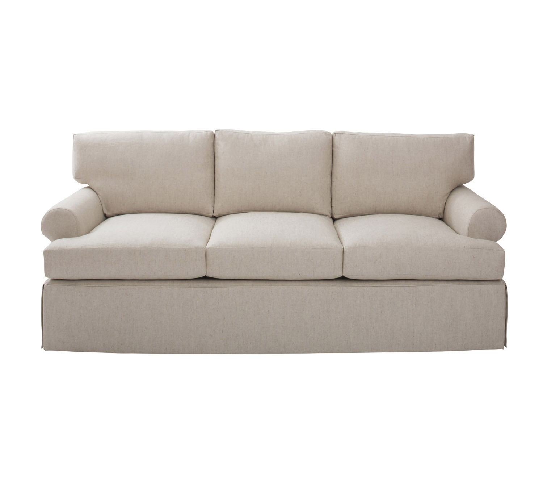 Billy Baldwin Studio Sofa Rs Gold Sofa